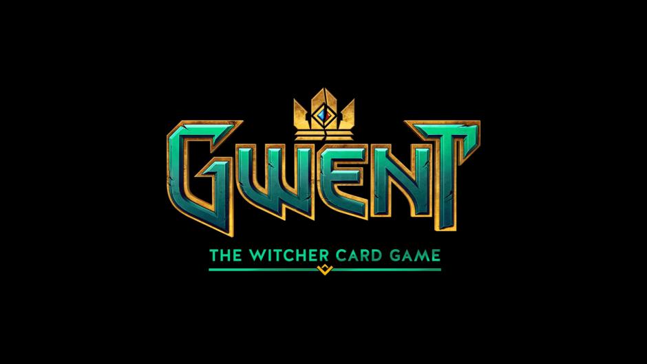 Gwent tendrá crossplay entre Xbox One y PC