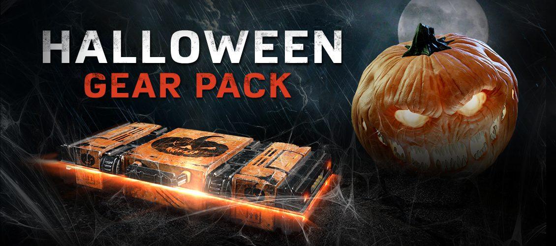 halloween-gear-pack-imagen-generacion-xbox