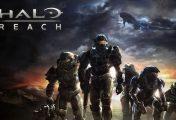 Halo Reach recibe un mod que mejora la campaña, sus armas y mucho más