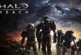 A partir de marzo las estadísticas en linea de Halo Reach y Halo Wars ya no se actualizarán