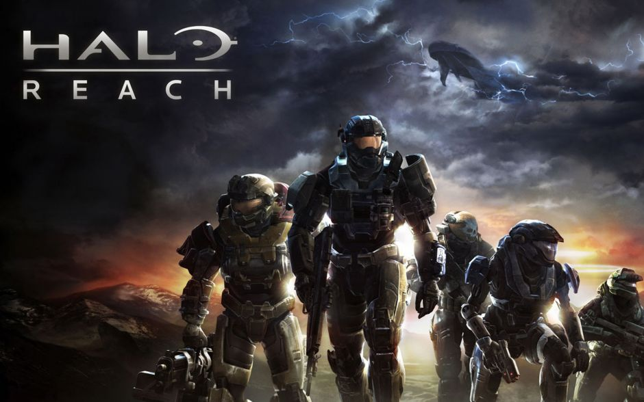 Halo Reach ya dispone de demo y gameplay en su versión Insider de PC
