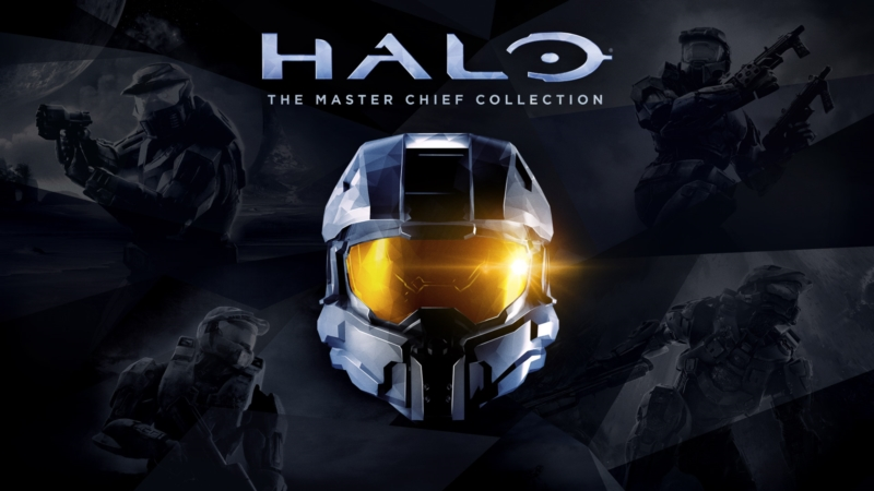"""Hoy podréis obtener el logro """"Señales Antiguas"""" en Halo The Master Chief Collection"""