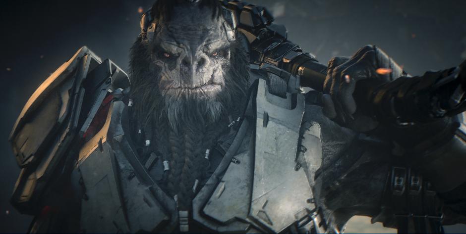 Los desarrolladores de Halo Wars 2 esperan evitar el pay-to-win