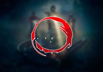 Bienvenido a La cocina del infierno, nueva web del Grupo GX