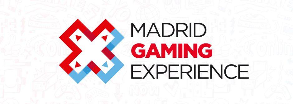 Xbox España estará presente en la Madrid Gaming Experience con Halo Wars 2 jugable en exclusiva