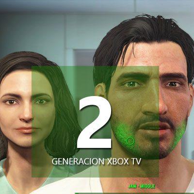 gx-tv-1