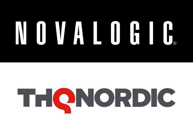 THQ Nordic ahora posee Delta Force, Comanche, Joint Operations y otros antiguos títulos