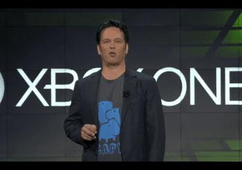 Microsoft quiere hacer juegos más grandes, y contará con Microsoft Game Studios para ello
