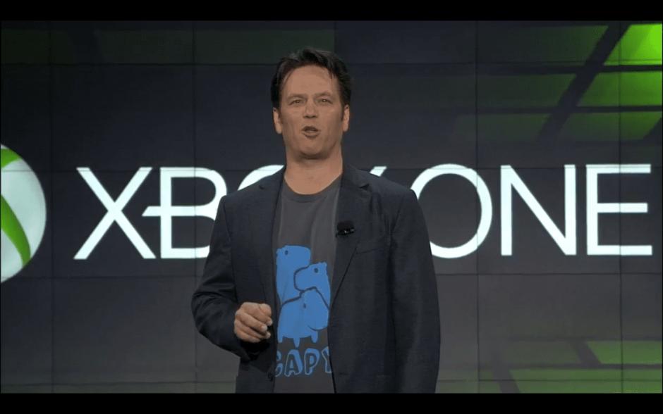 Microsoft ha lanzado un 65% de los juegos y servicios que anunció en el E3 2016