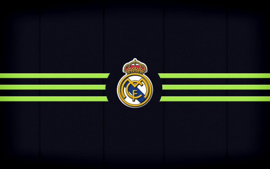 Según el buscador Bing, el Real Madrid ganará la liga este año