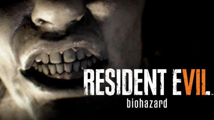 Nuevos gameplays de Resident Evil 7 muestran como abrir cofres y guardar partidas