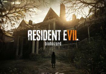 La demo de Resident Evil 7 podría llegar en un futuro a Xbox One
