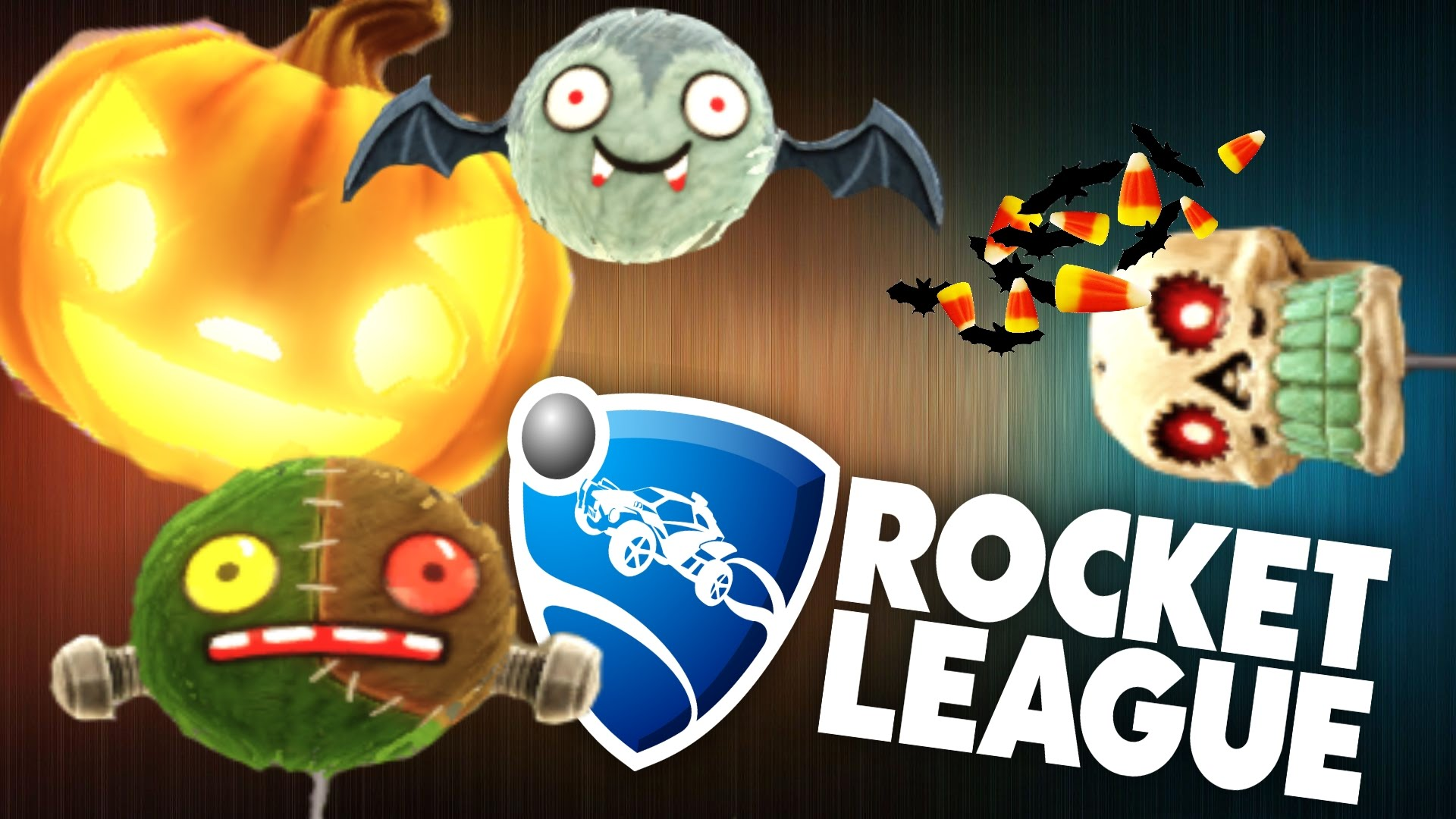 rocketleague-portada-Generacion-Xbox.jpg