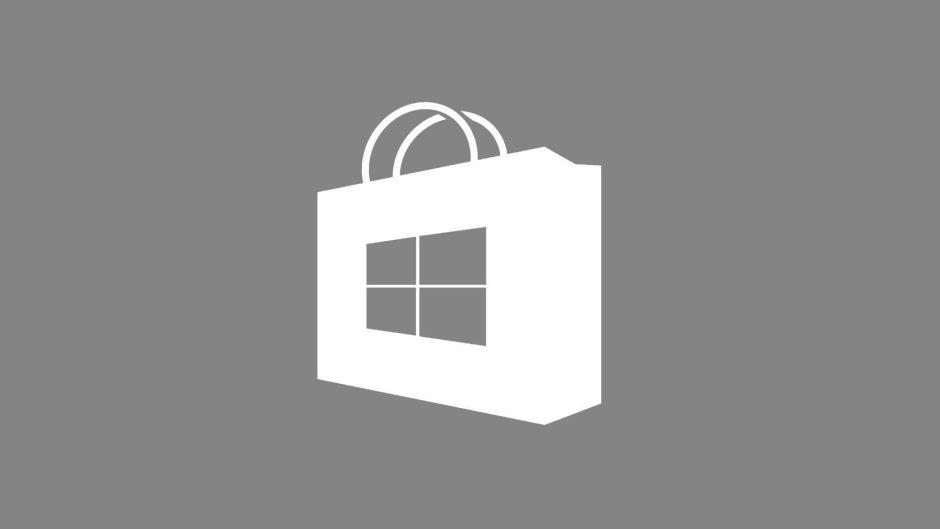 Microsoft busca crecer en el mercado de PC en 2019, según Phil Spencer