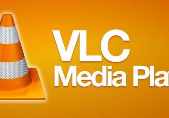VLC ha sido enviado a la store de Xbox One