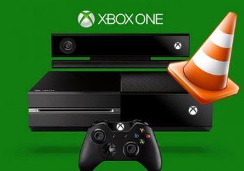 VLC Player ya disponible para descargar en Xbox One