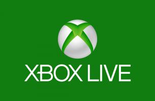 [Solucionado] Xbox Live está caído, no deja cargar juegos digitales