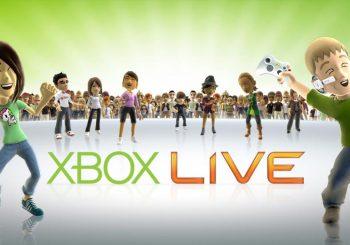 Los usuarios de Xbox Live han bajado 2 millones en el último trimestre