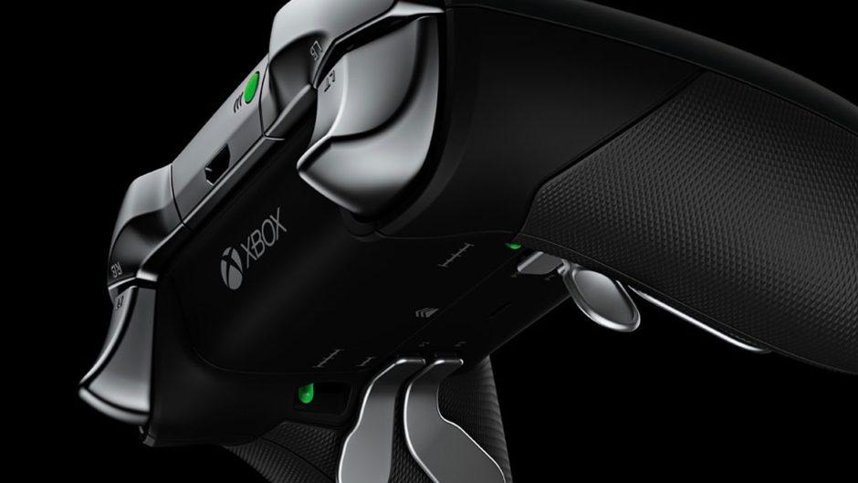 Microsoft registra 1,9 billones de ingresos derivados del videojuego