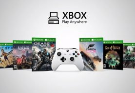 "Agostino Simonetta: ""Independent studios have realised how incredible Xbox Play Anywhere is"""