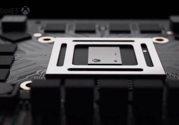 Solo con más memoria RAM no se evitarán los cuellos de botella en Xbox Scorpio