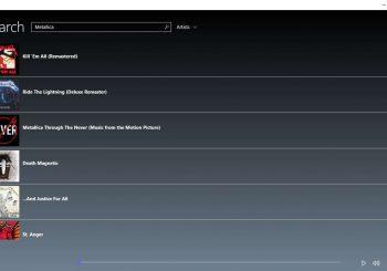 Xongify es una aplicación que te permite escuchar Spotify sin publicidad