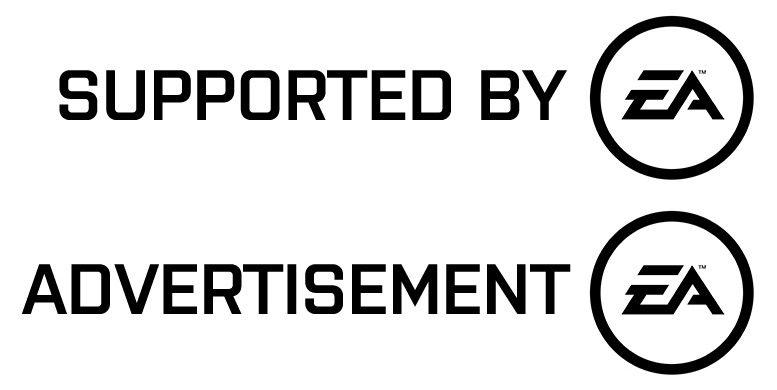 EA obligará a Youtubers y Streamers a indicar qué están publicitando