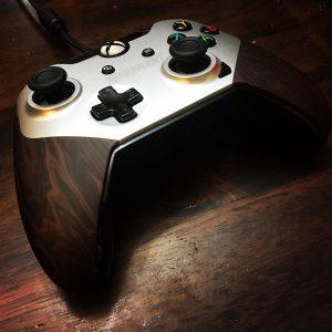 Espectacular mando de Battlefield 1 de Xbox One