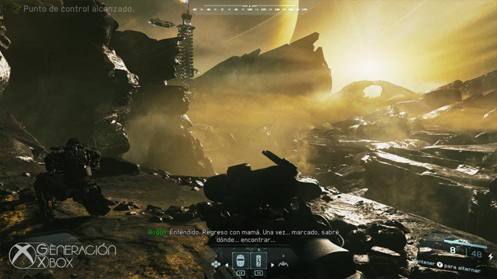 call-of-duty-infinite-warfare-analisis-generacion-xbox-6