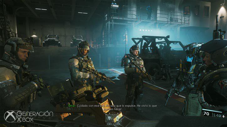 call-of-duty-infinite-warfare-analisis-generacion-xbox-8