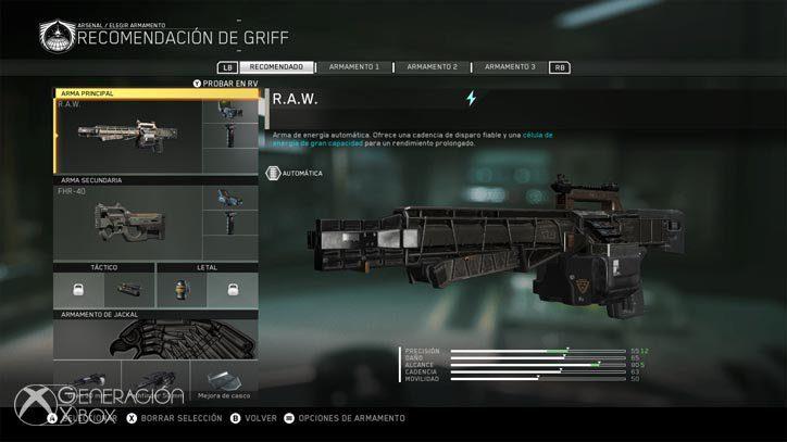 call-of-duty-infinite-warfare-analisis-generacion-xbox-9