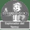 Explorador del Yermo