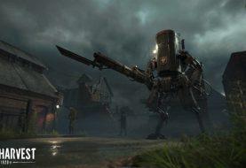 Iron Harvest Complete Edition ya está disponible para Xbox Series