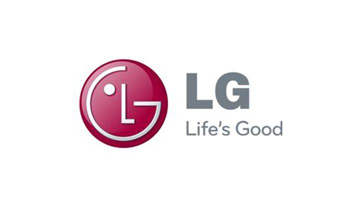 Algunos televisores de LG presentan problemas con el modo HDR