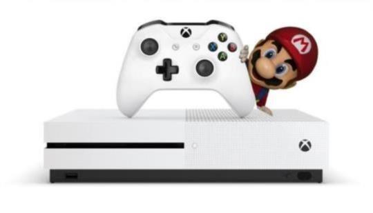 Phil Spencer: Me encantaría ver a Mario, Banjo y Super Smash Bros en Xbox One