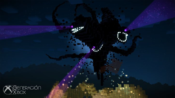 minecraft-story-mode-imagen1-generacion-xbox