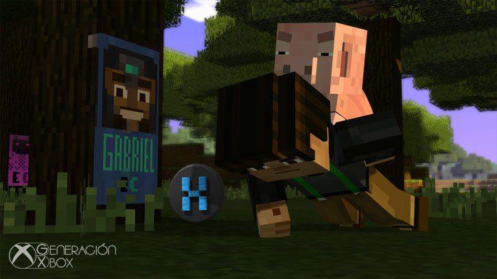 minecraft-story-mode-imagen4-generacion-xbox