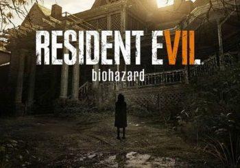 Os mostramos en vídeo los tres finales de la demo de Resident Evil 7