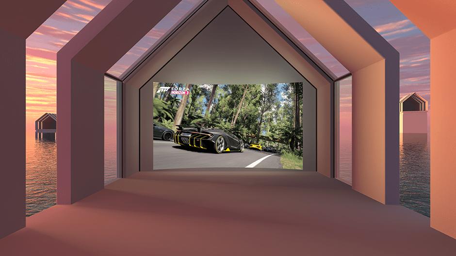 soporte-oculus-rift-xbox-one-generacion-xbox-2
