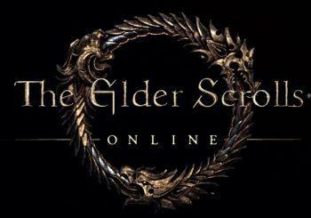Esta semana podremos jugar gratis a The Elder Scrolls Online en Xbox One