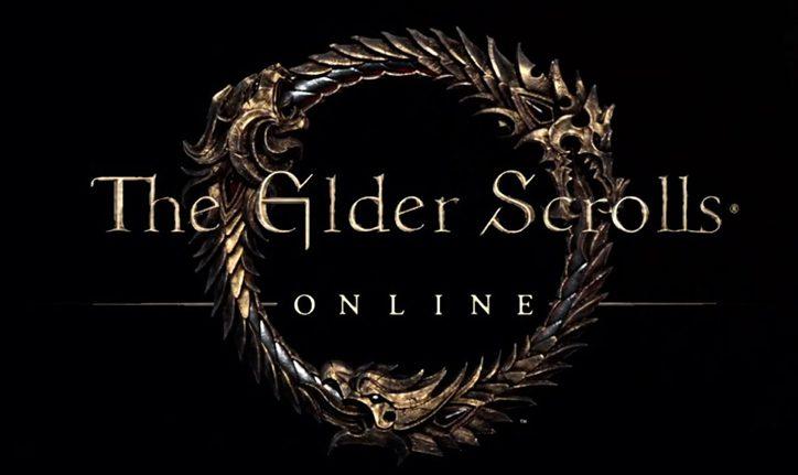 Bethesda actualizará The Elder Scrolls Online para que rinda mejor en Project Scorpio