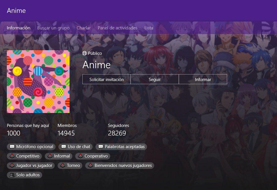 anime-club-generacion-xbox