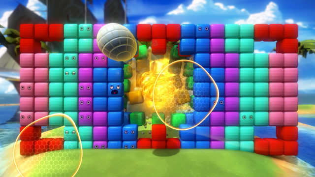 boom-ball-2-imagen-generacion-xbox