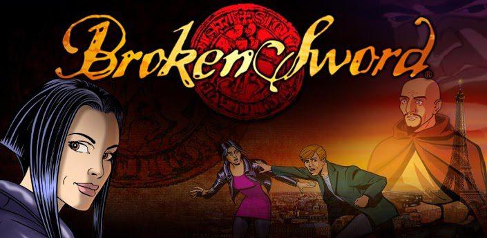 La saga Broken Sword podría venir en el futuro a Xbox a través de UWP