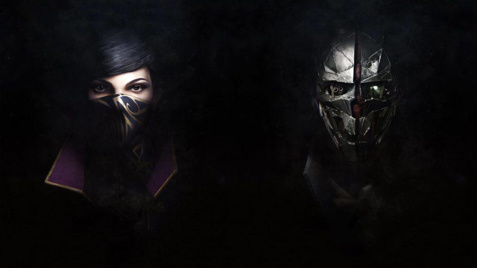 Aumento brutal de Forza Horizon 3 y batacazo de Dishonored 2 en ventas en UK