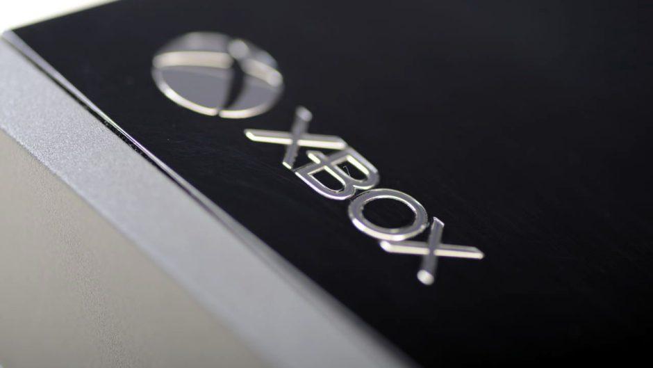 Phil Spencer menciona la posibilidad de un Stick para TV de Xbox con xCloud