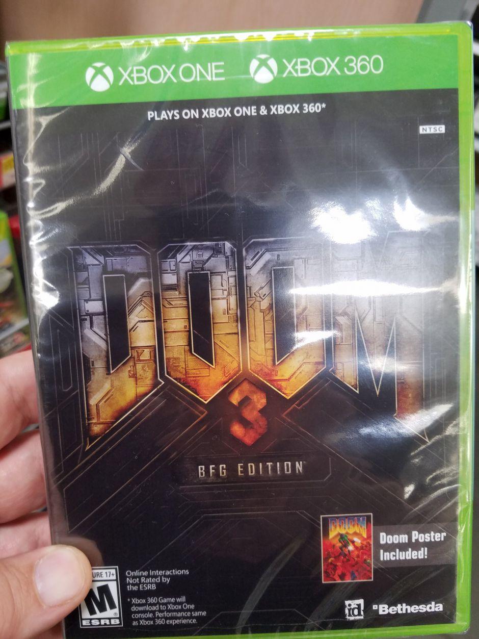 Estas son las nuevas cajas de Xbox 360 con guiño a la retrocompatibilidad