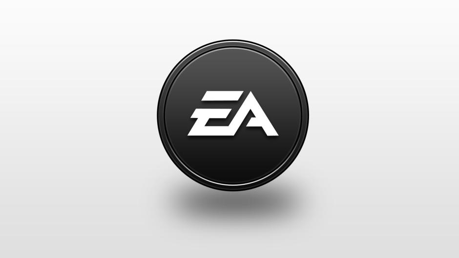 Estos son los juegos incluidos en el Black Friday de Electronic Arts