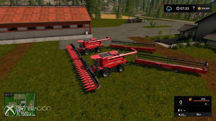 farming-simulator-2017-analisis-2-generacion-xbox