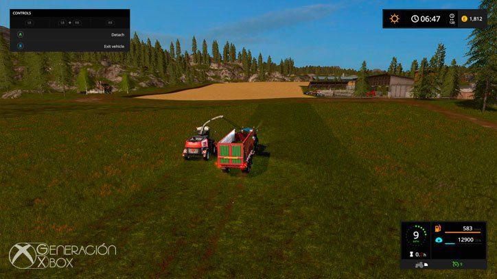 farming-simulator-2017-analisis-3-generacion-xbox